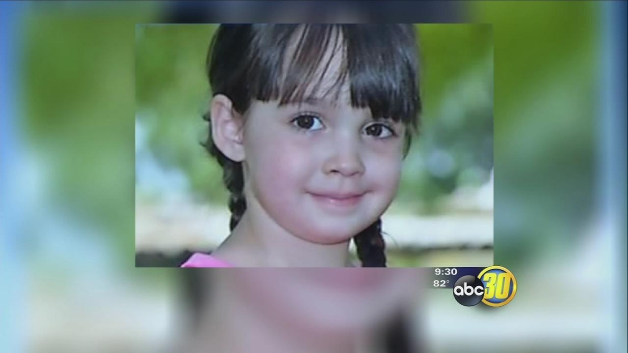 ملجأ الحنان Hanan orphanage: U.S., Iraqi Troops Rescue