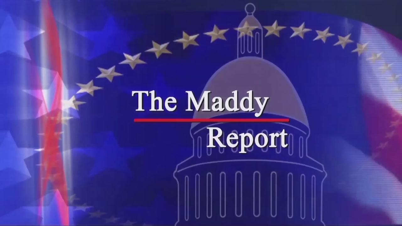 100116-kfsn-maddy-report-vid