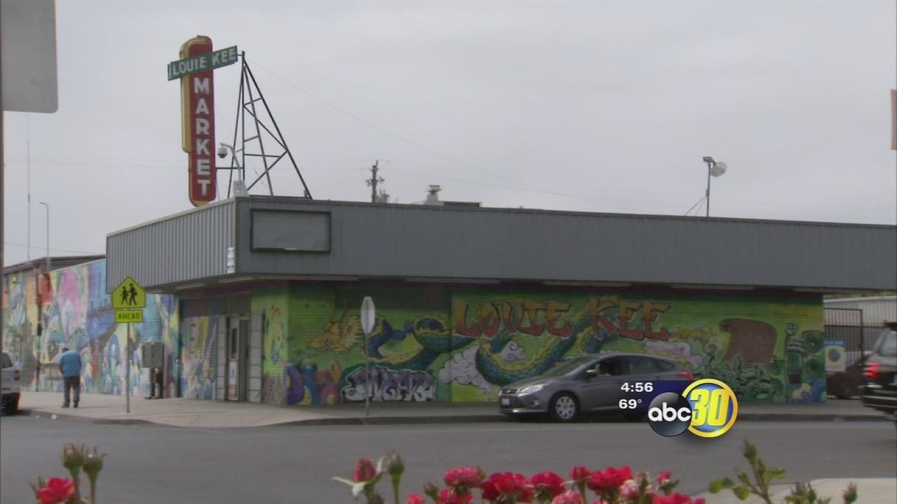 Southwest Fresno market to close after 93 years in business