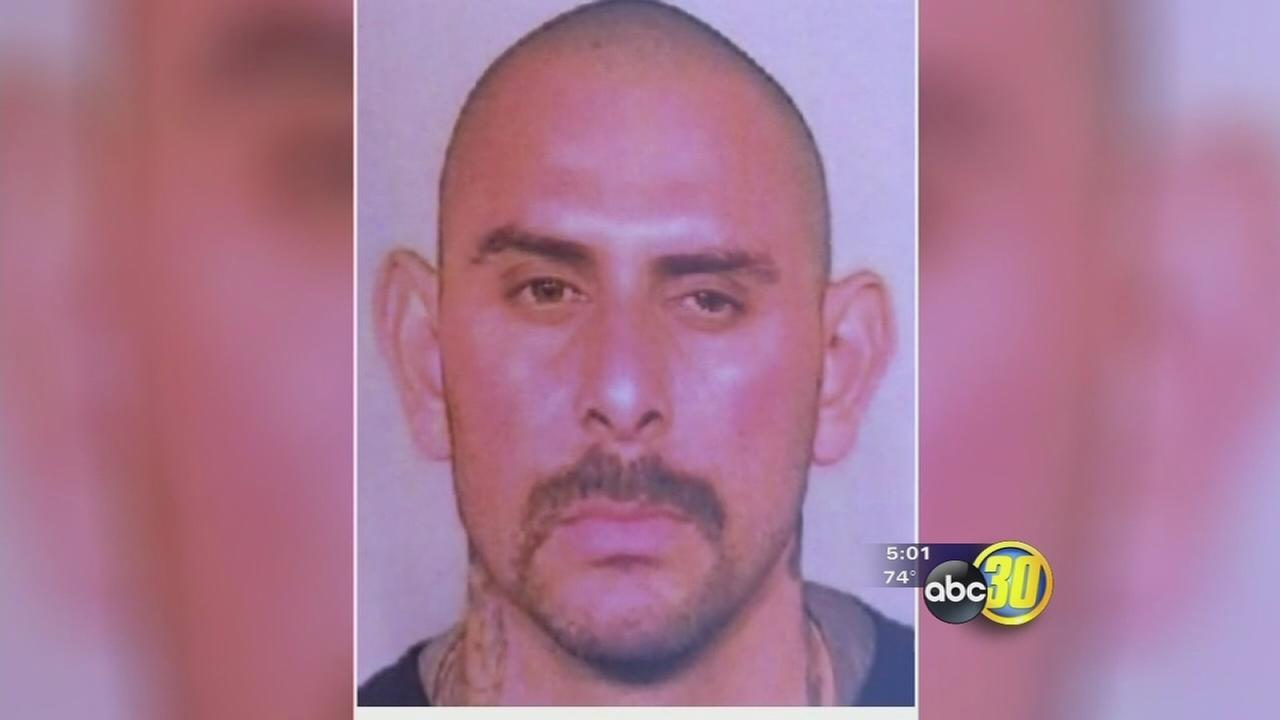 Southeast Fresno SWAT call ends, suspect in custody