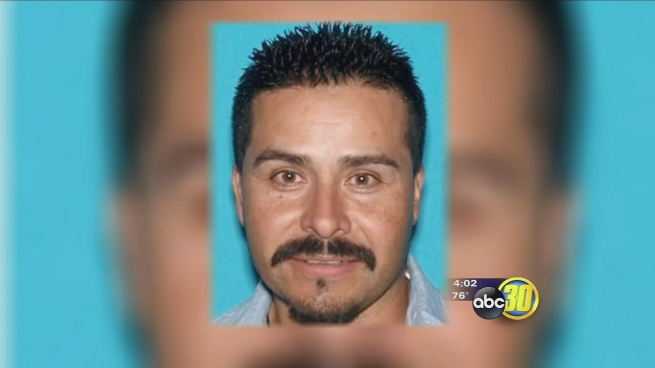 Man and woman shot dead in Avenal, police still searching for suspect