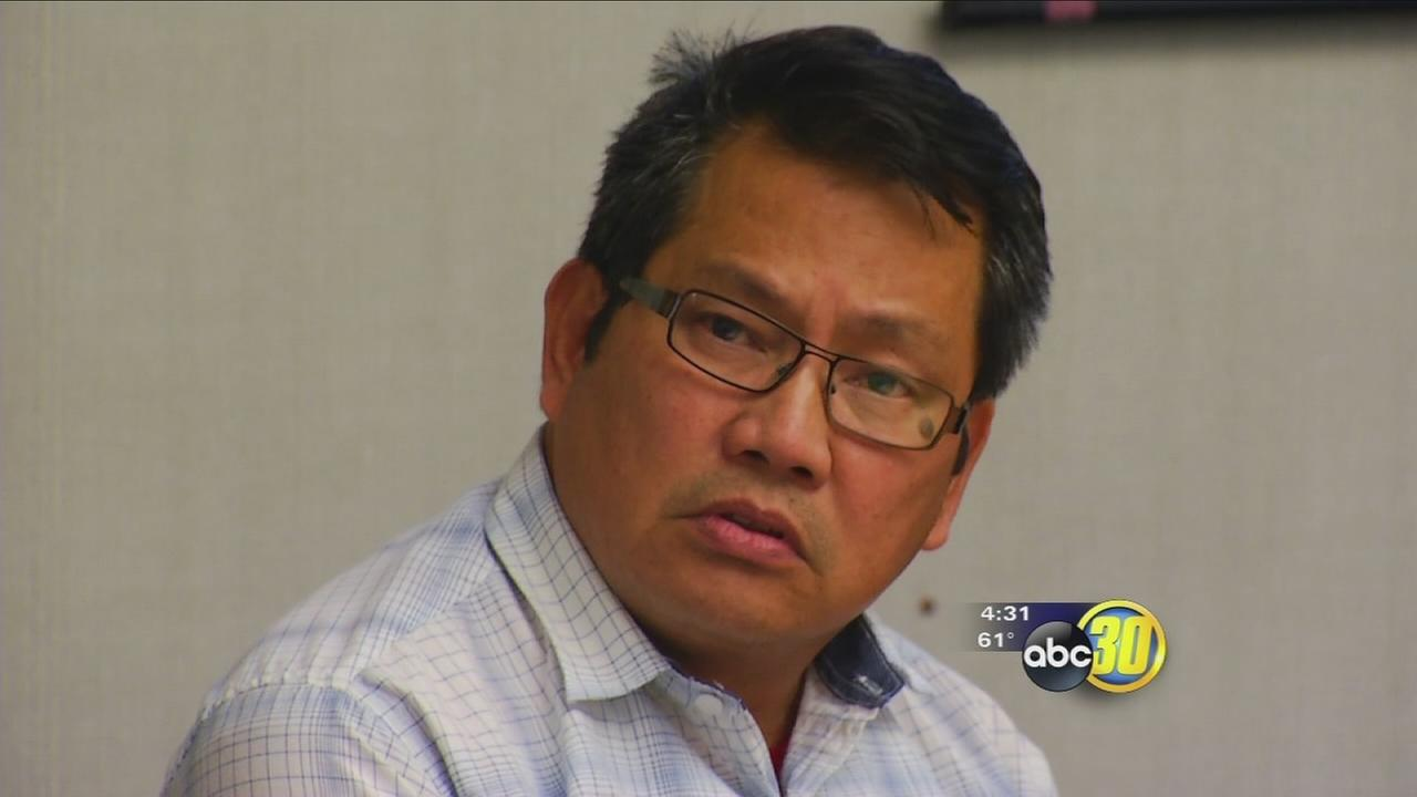 FUSD Administrators seem to be on trial too as jury decides sexual touching case against janitor