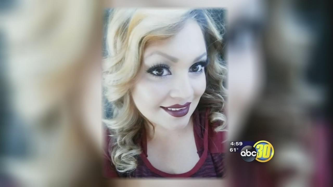 Cecilia Cabrera case now being called a homicide, 2 in custody