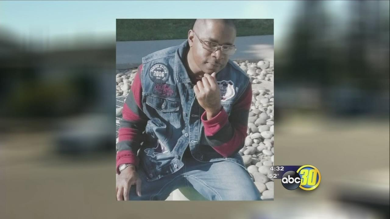 Suspect who shot and killed Goshen father, grandfather, still on loose