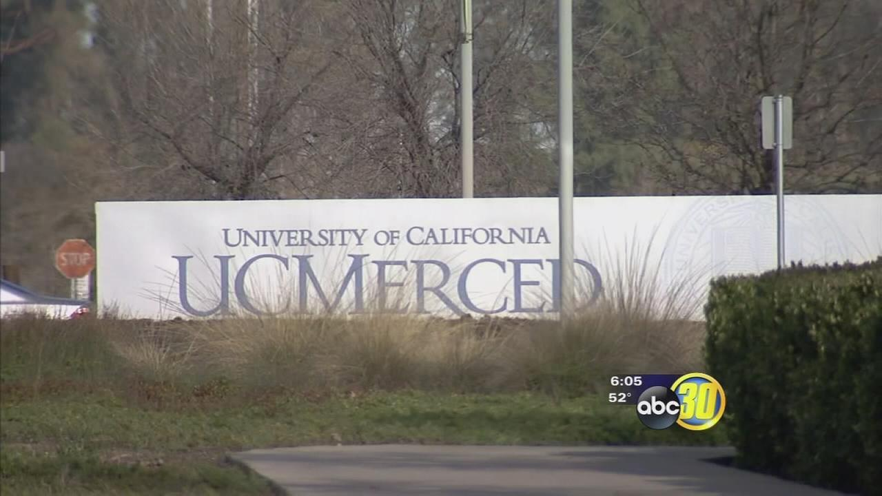 University of California system approves first tuition increase in seven years