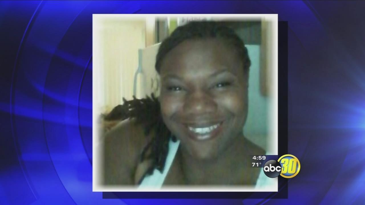 Co-workers remembering Fresno woman murdered at power plant in Fresno County