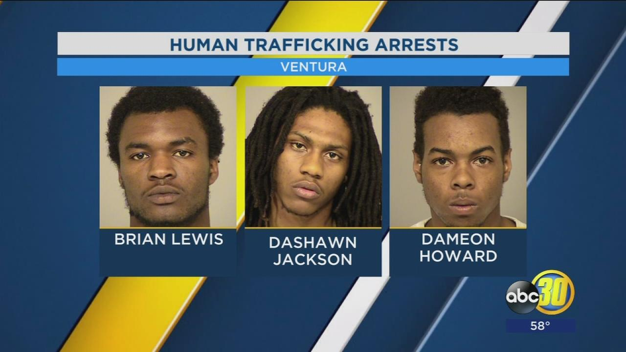 032617-kfsn-11pm-human-trafficking-vid