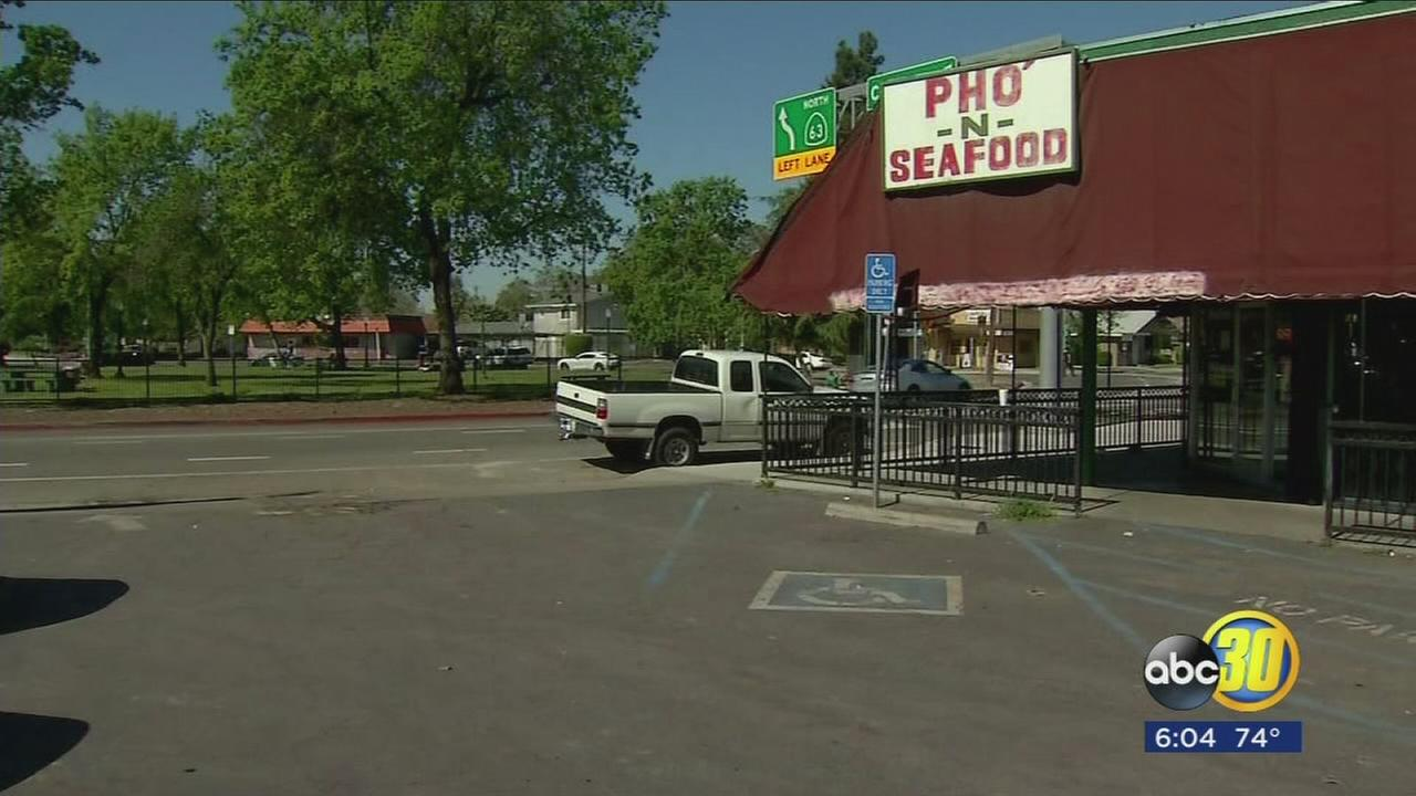 Visalia businesses feel targeted by Tulare County man filing dozens of ADA lawsuits