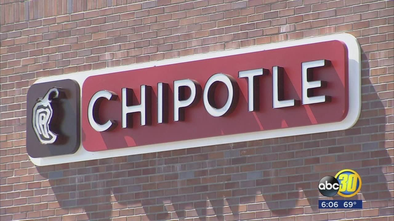 Chipotle announces investigation into breach in payment system
