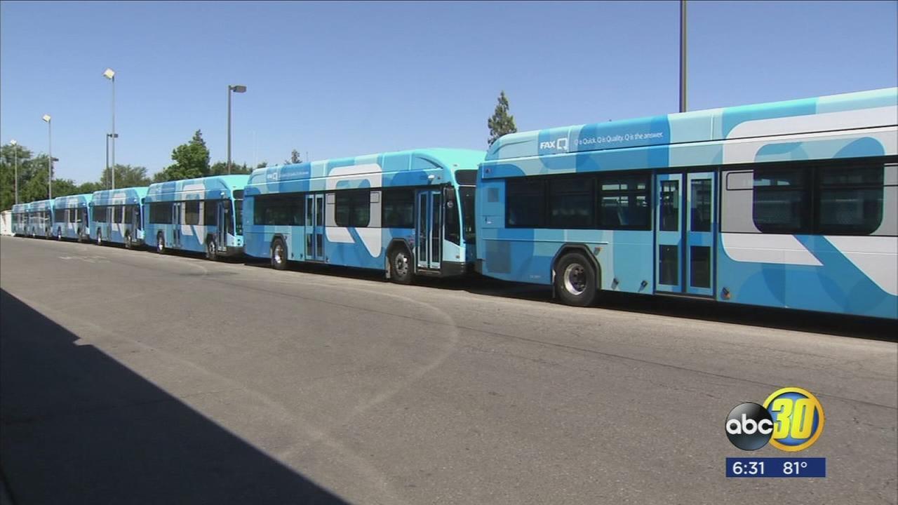 051817-kfsn-6pm-bus-vid