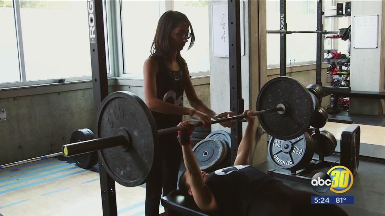 061317-kfsn-5pm-women-and-weight-vid