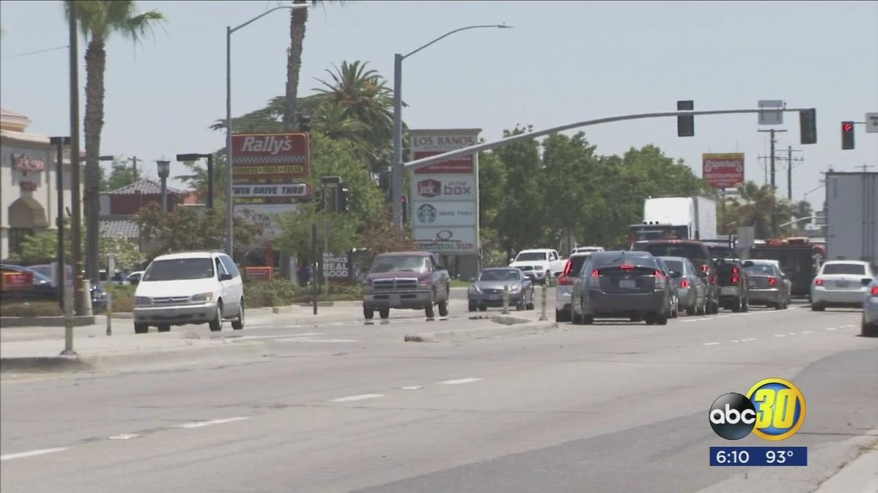 City of Los Banos taking new approach to bringing in business