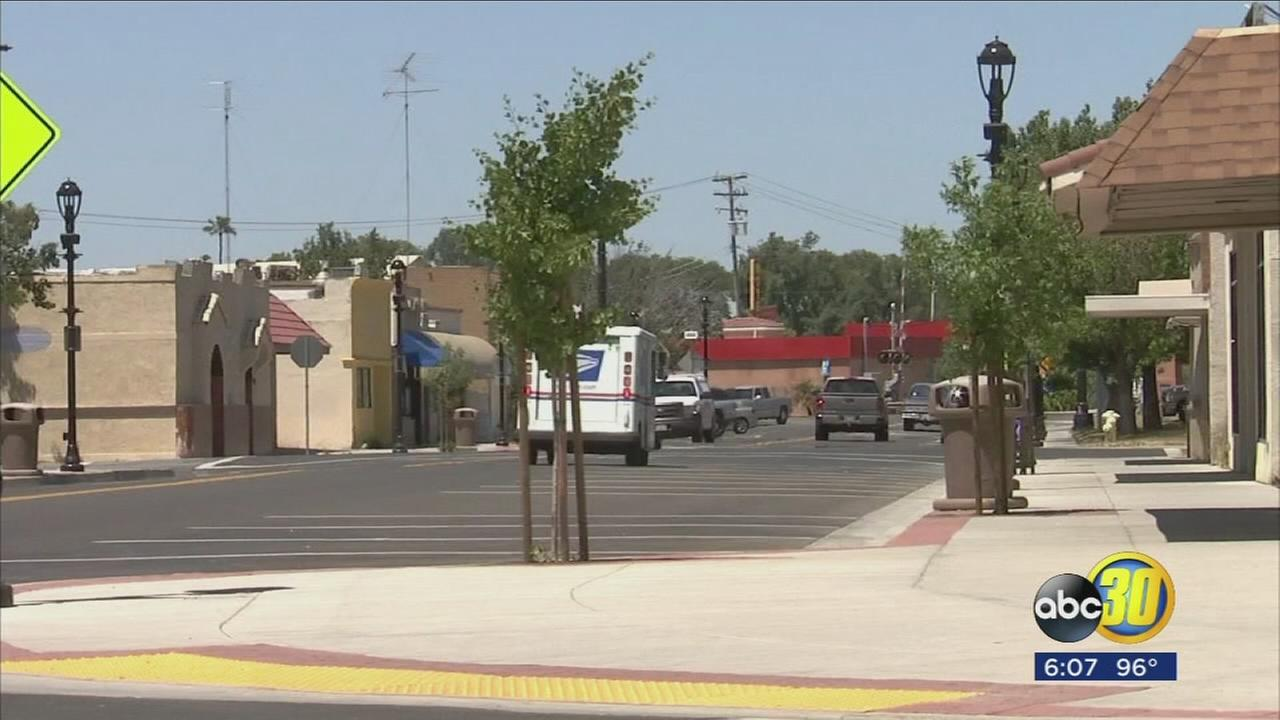 North Valley community worried about impact from bills aimed to toughen up immigration enforcement