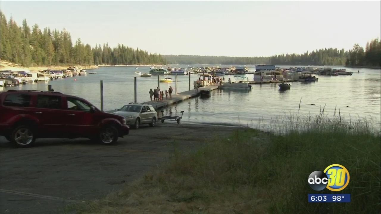 070217-kfsn-6pm-shaver-lake-vid