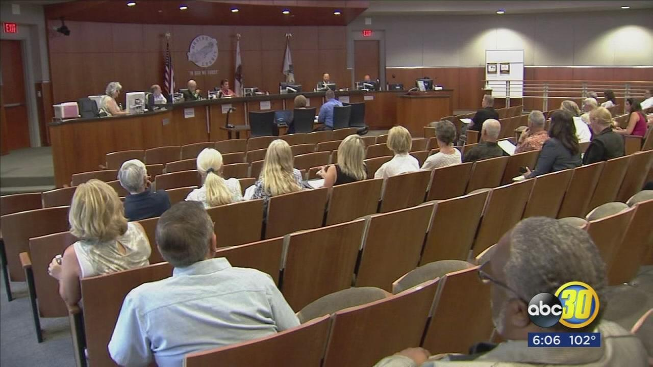 Madera County Supervisors working to clean up ordinance to clarify rules for homeowners renting out homes