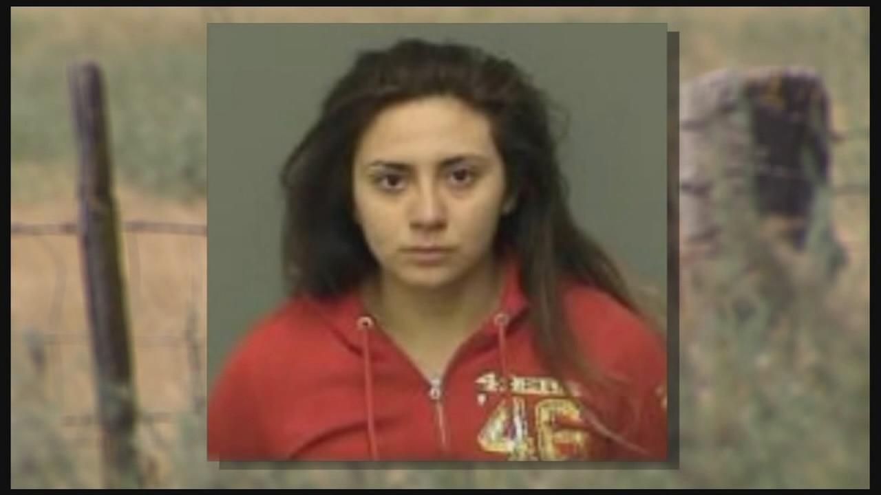 CHP says 18-year-old woman who live streamed deadly crash likely drank alcohol beforehand