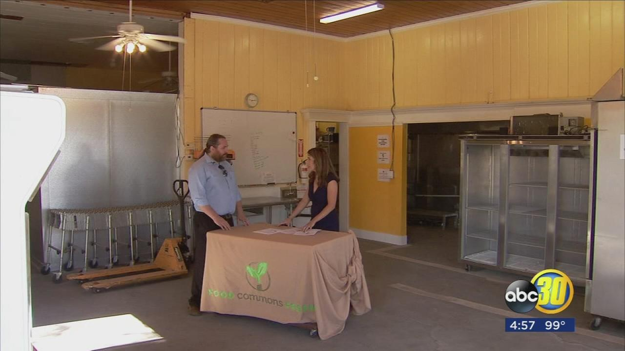 New business is helping Fresno food truck owners and foodies expand the local culinary scene