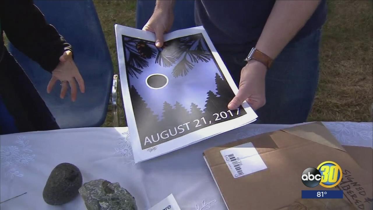 082017-kfsn-11pm-solar-eclipse-vid