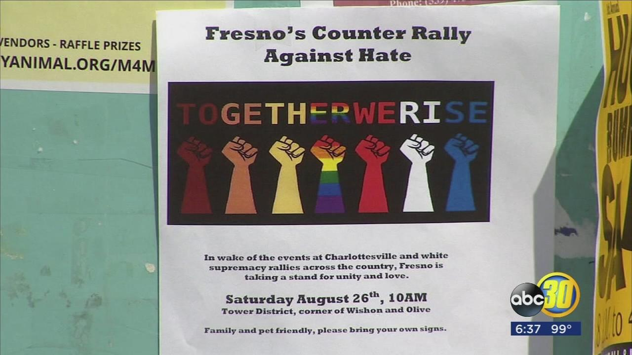 082517-kfsn-6pm-fresno-rally-vid