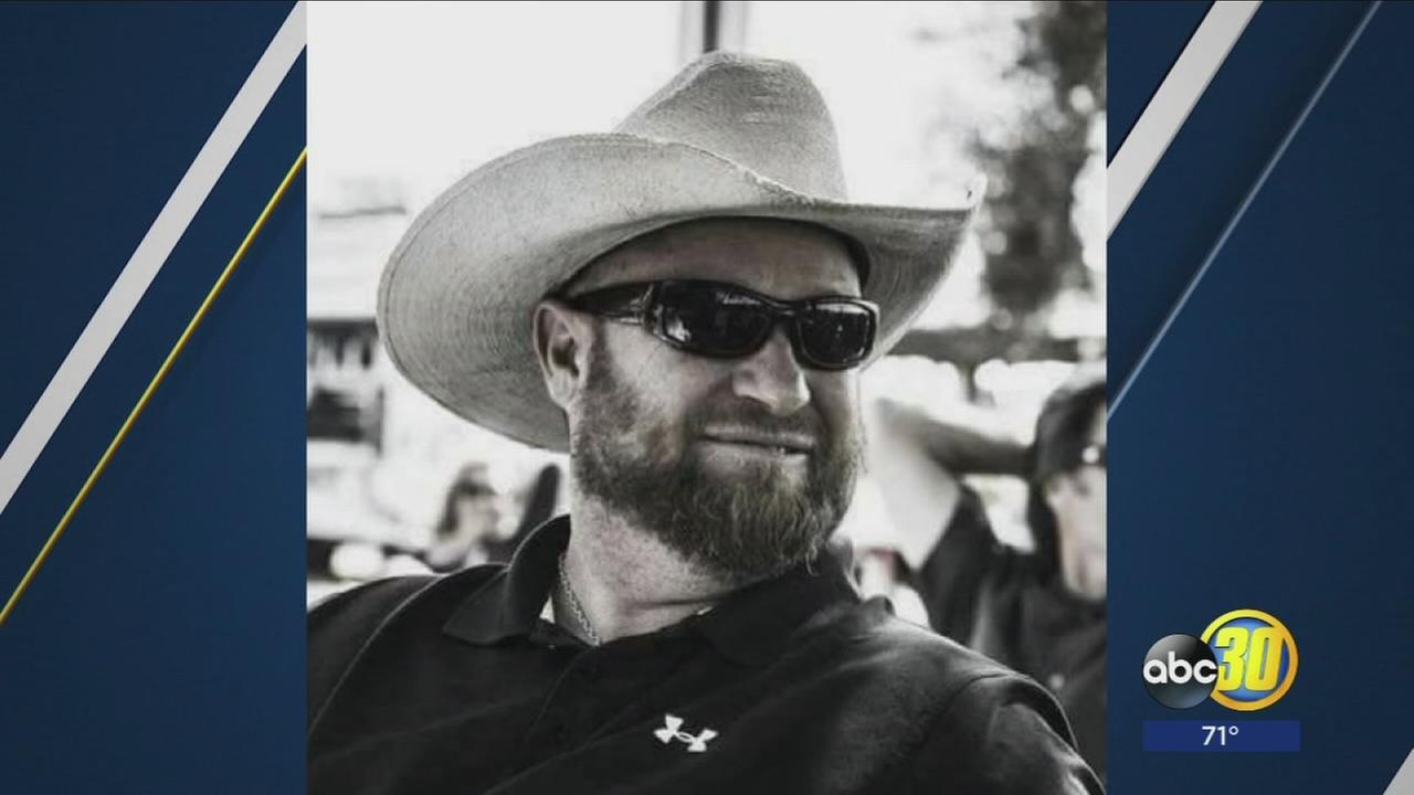 Fans and friends of a popular Valley country band are mourning the loss Kevin Willard