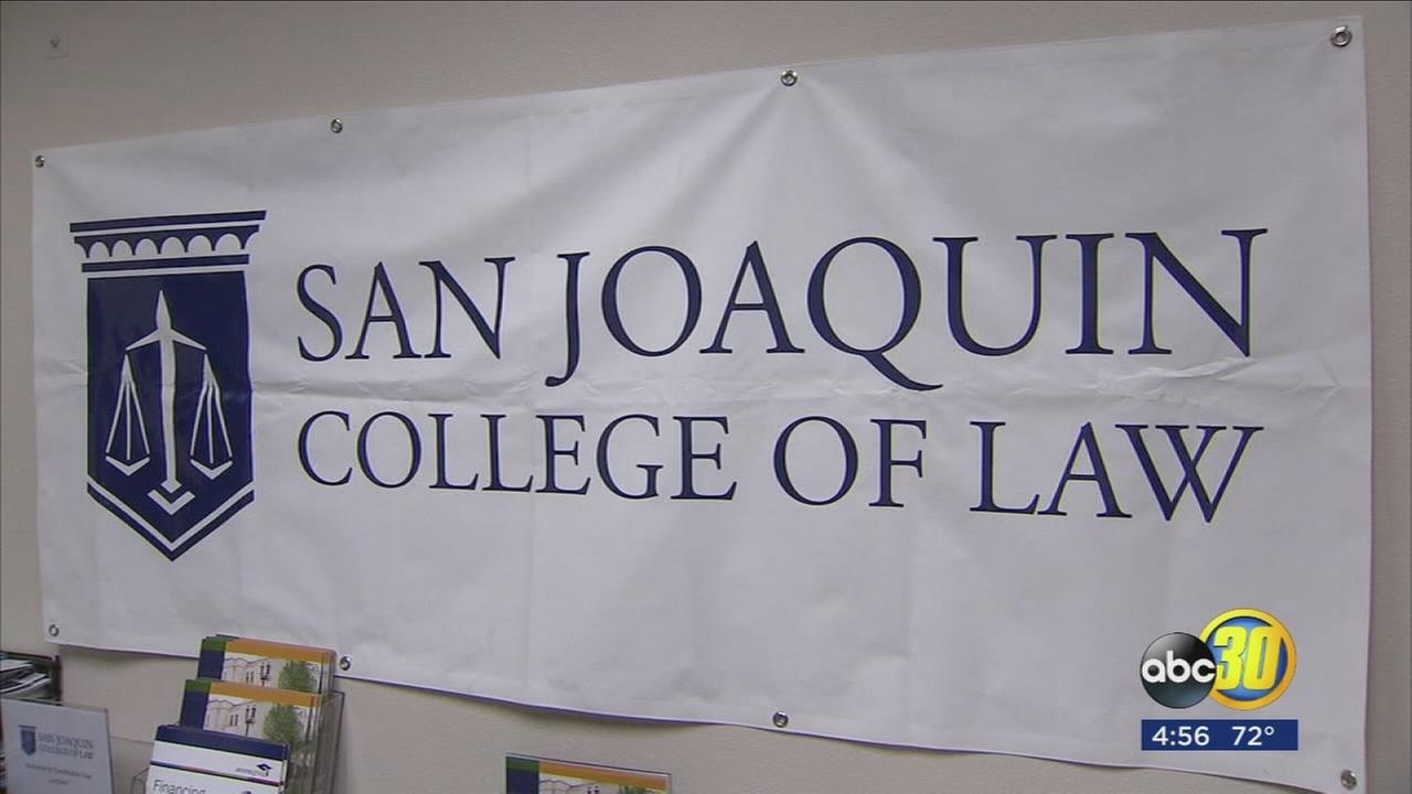 Local college paying tribute to Veterans by inspiring a career path