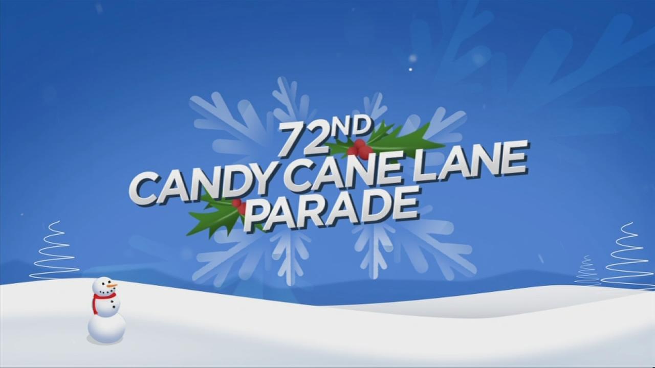112717-kfsn-dig-candy-cane-lane-parade-vid