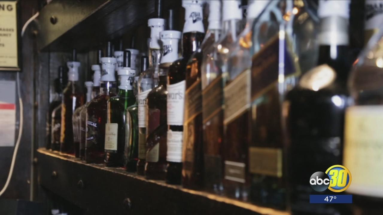 Is alcohol good or bad? Holiday guide to drinking