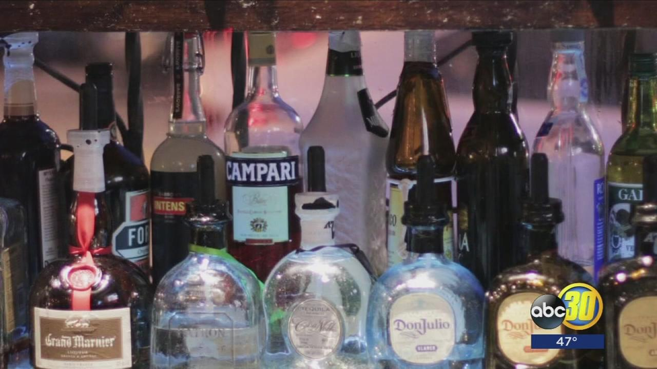 A new year means new rules for California bars
