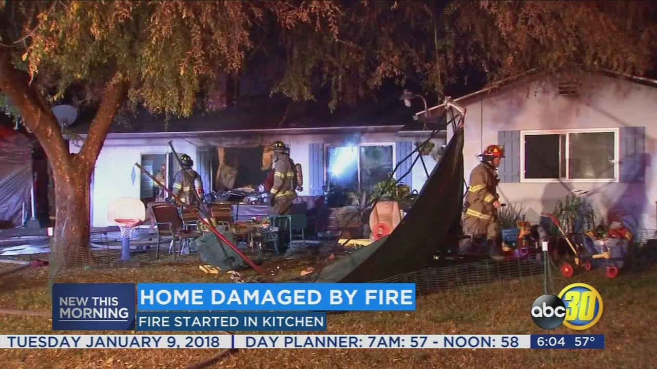 010918-kfsn-am-house-fire-vid