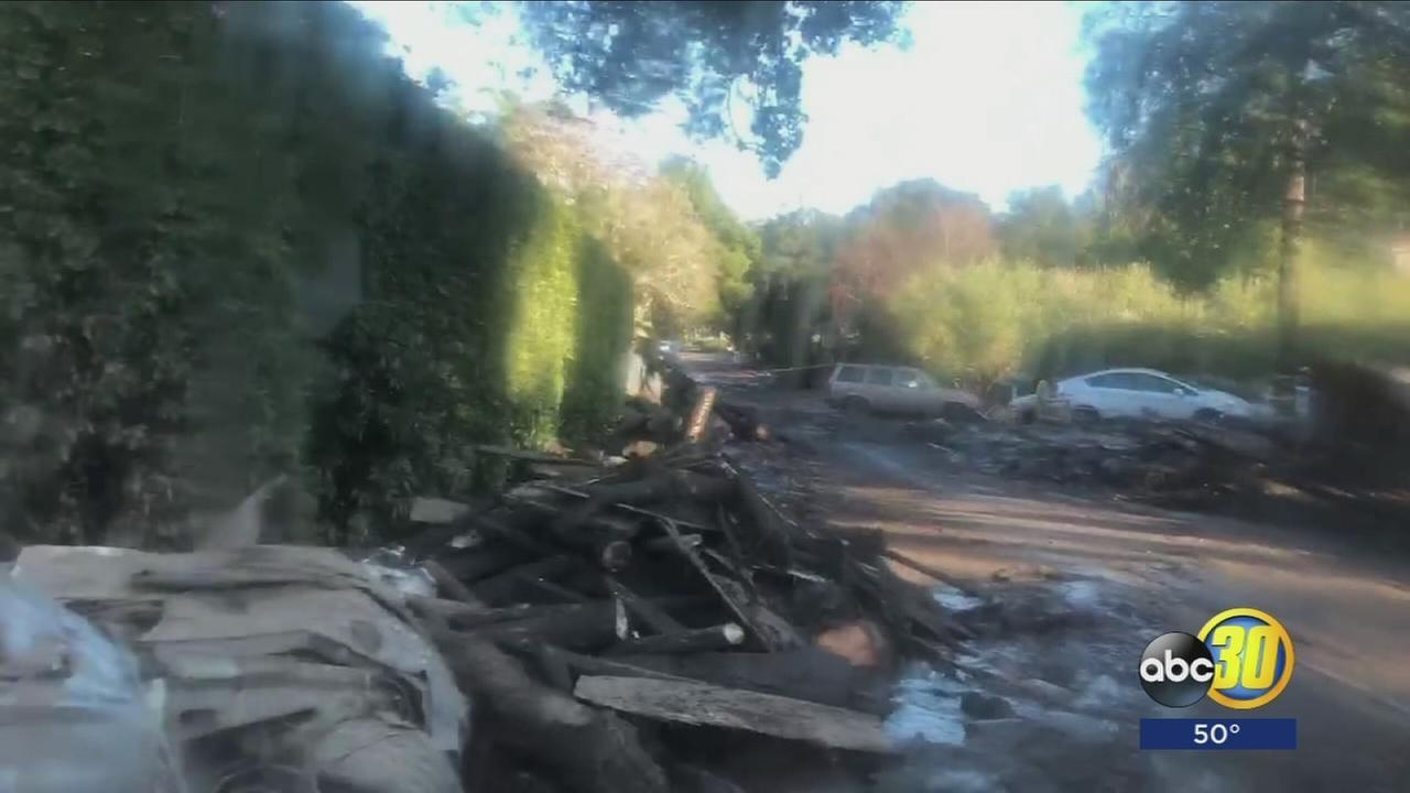 mudslide-local