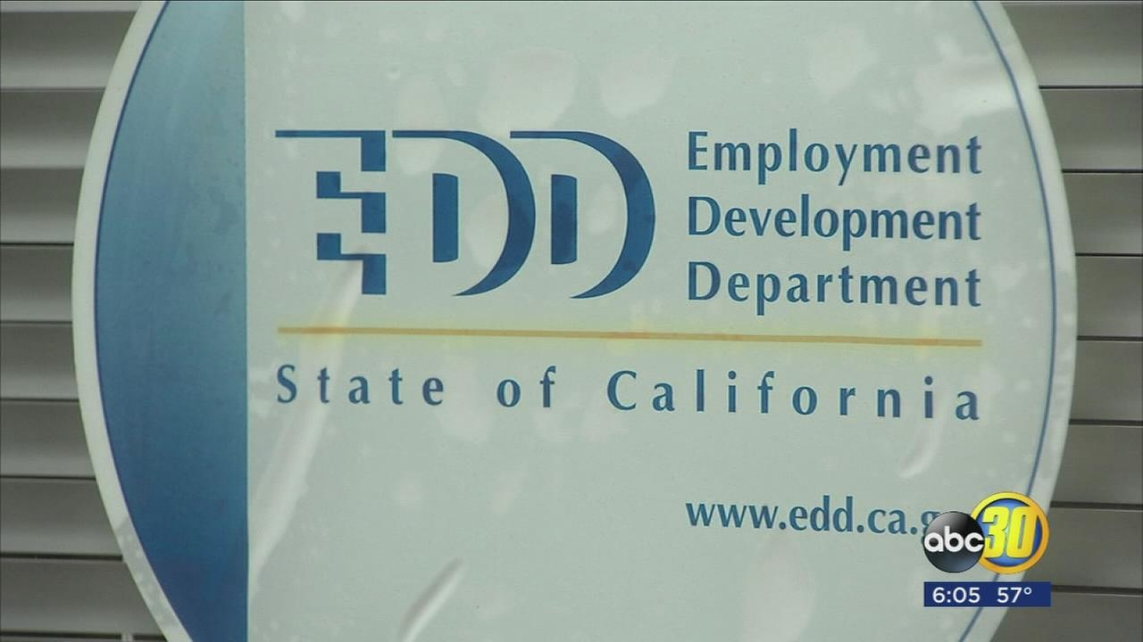 Announcement sparks worry at employment center in Porterville