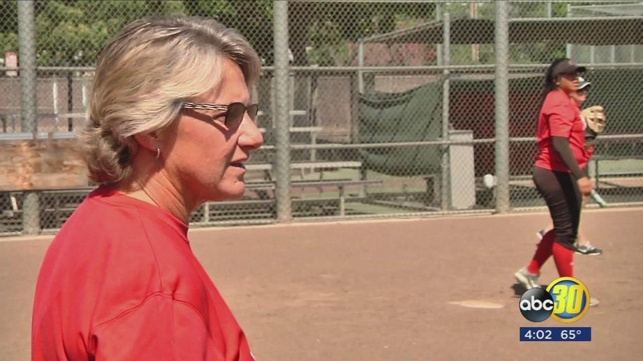 Coaches accuse FCC and Reedley College of discriminating against women in sports