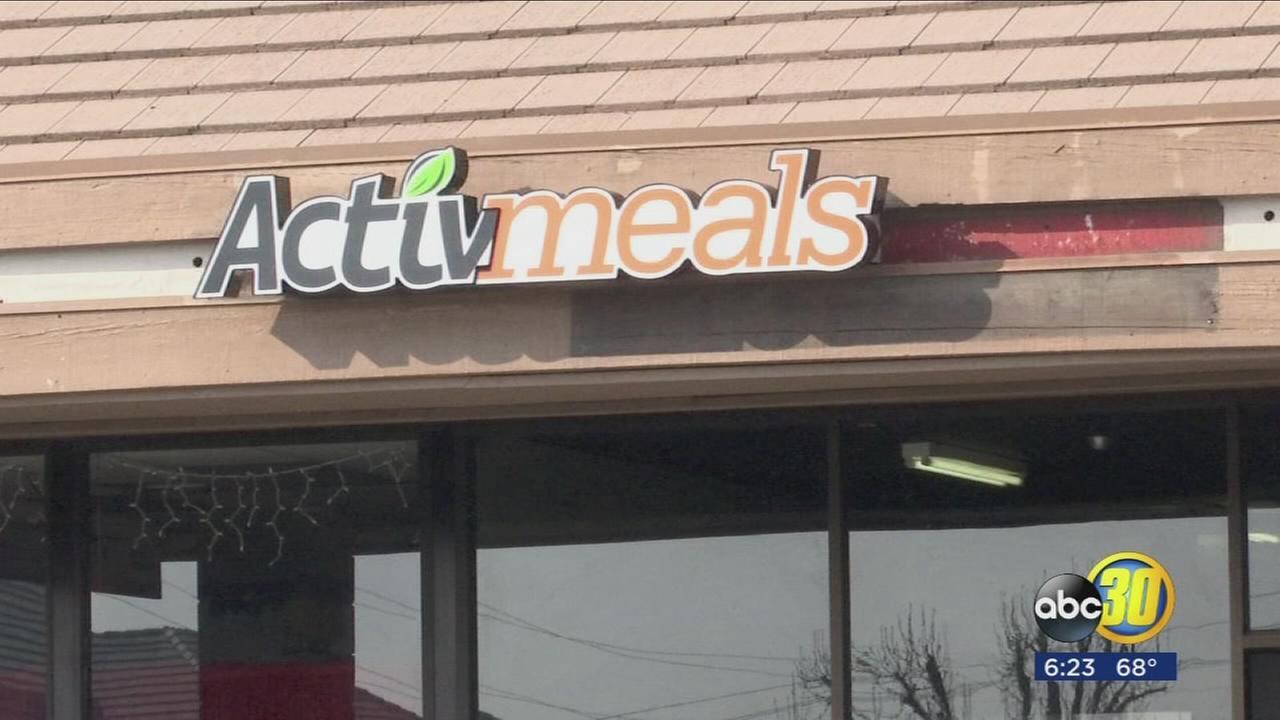 Active Meals opens in Northeast Fresno