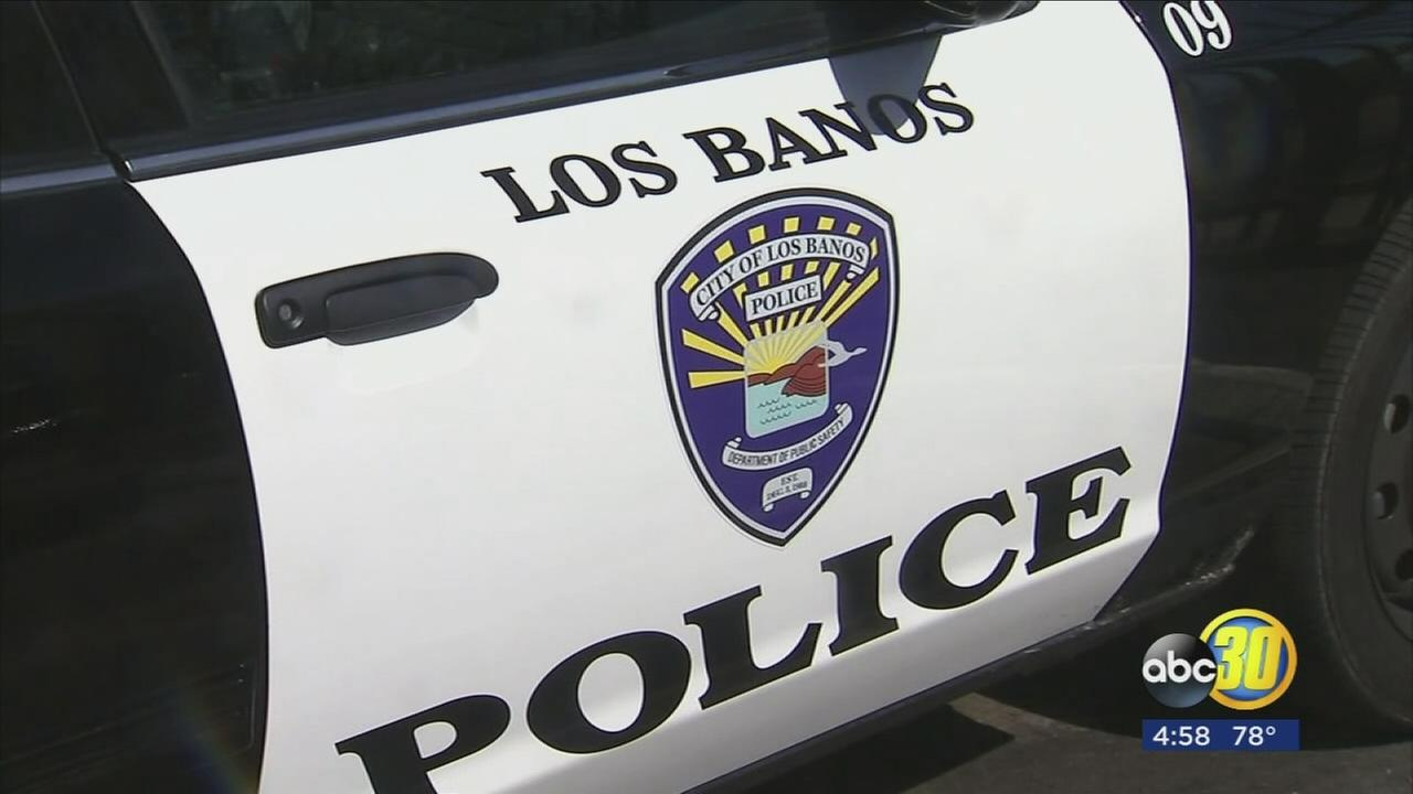 Los Banos closes two massage parlors for code violations and suspicion of prostitution