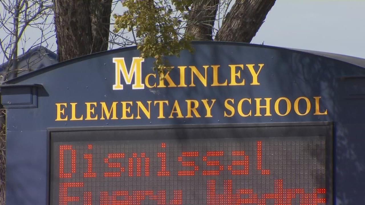 Elementary students lawsuit accuses school therapist of molestation