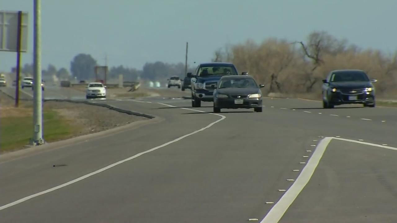 Deadly weekend on Kings County Highways: Four fatal crashes, three involving drugs/alcohol