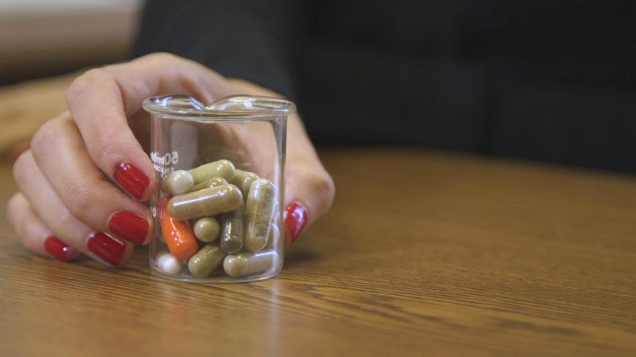 Should you see a naturopathic doctor?