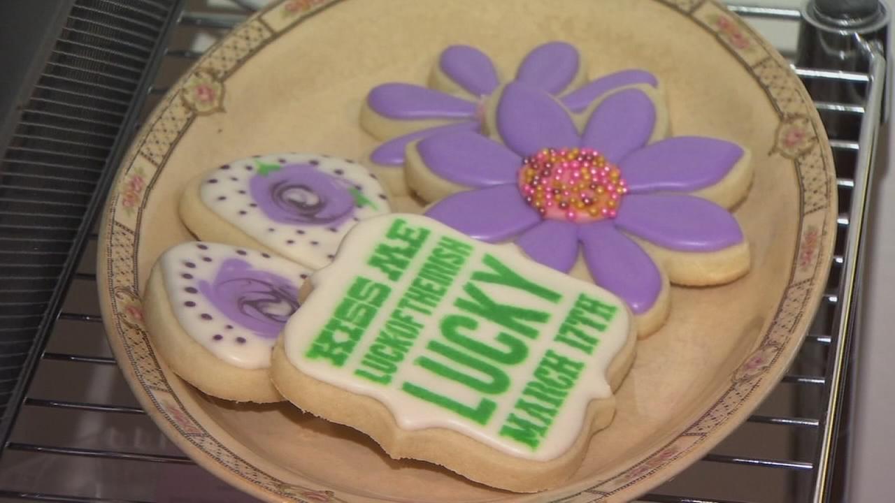030118-kfsn-4pm-mo-s-cookies-vid_1