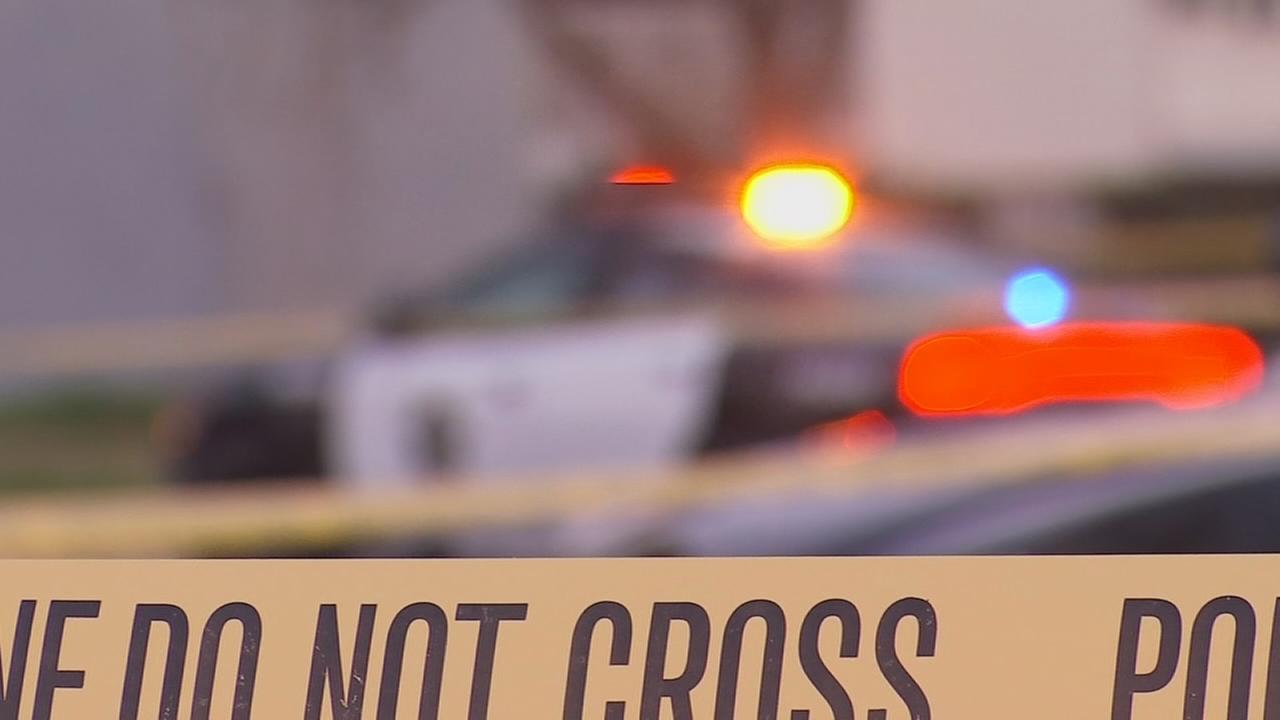 Reckless gang gunfire remains a big problem in Fresno