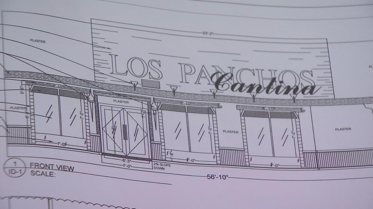 New nightlife option coming to Fulton Mall