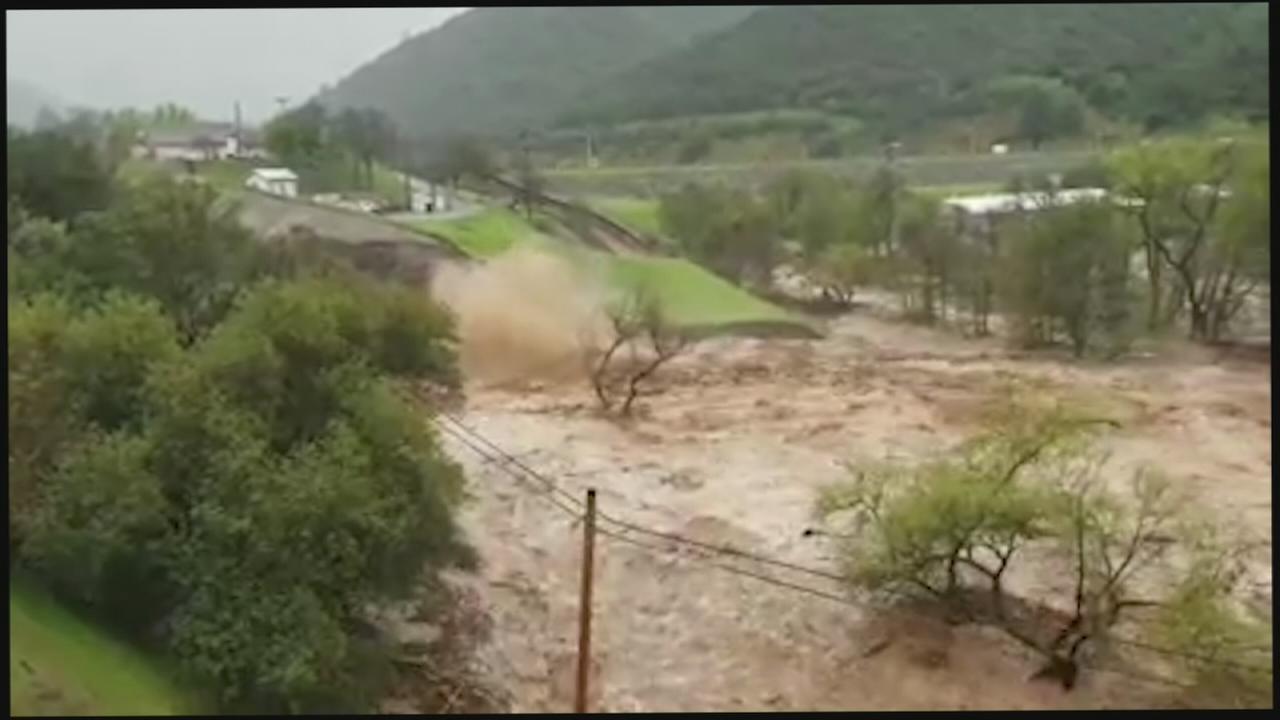 032218-kifsn-dam-river-vid_1