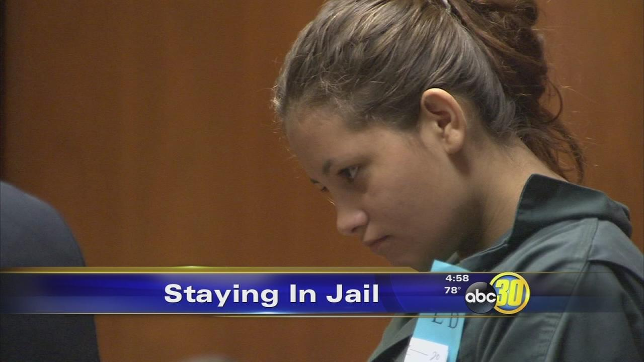 Baby Dreamer in court for Facebook viral video attack