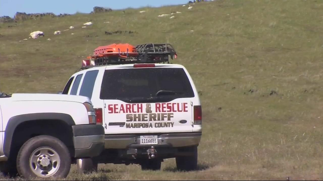 Search cut back for two missing people in last weeks storm