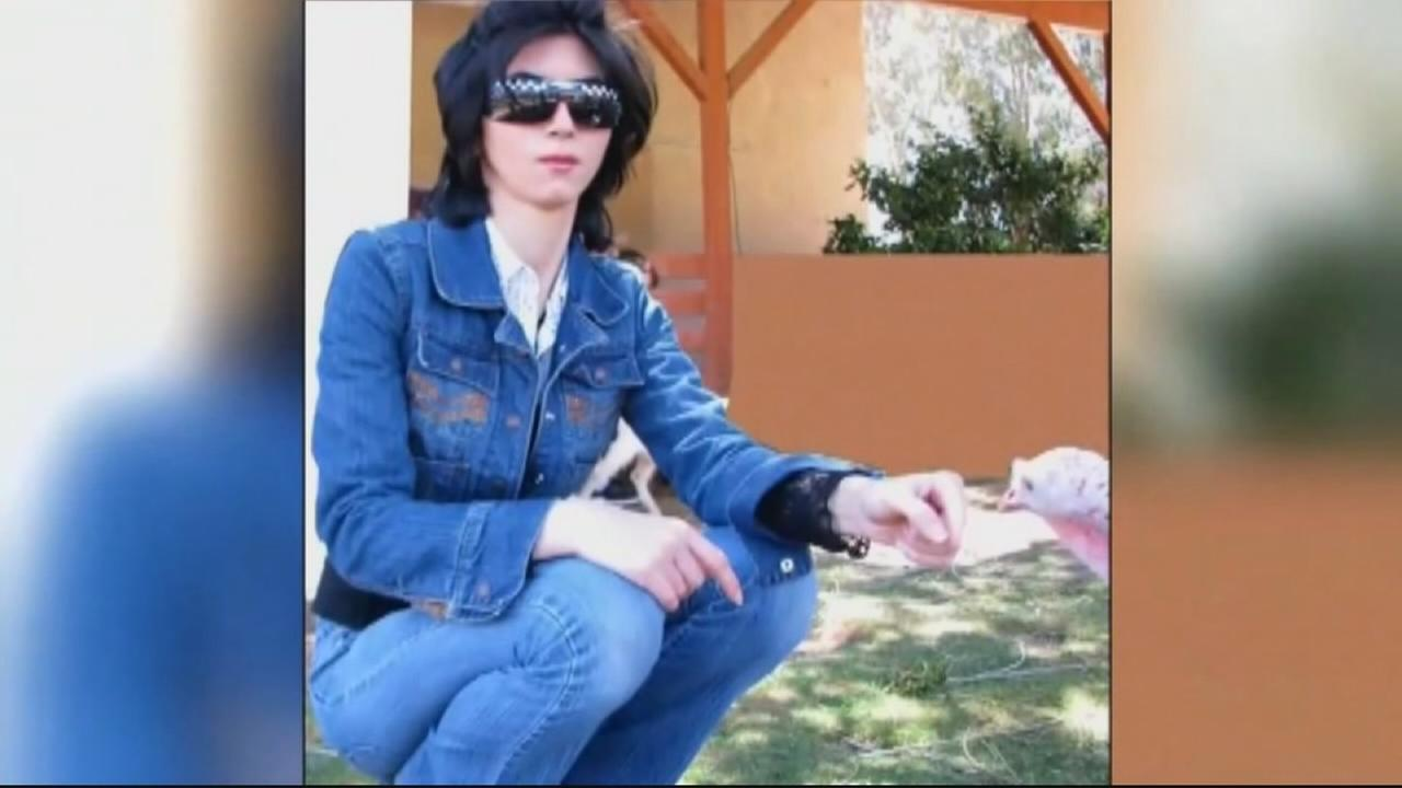 Local criminologist talks about criminal profile of YouTube shooter