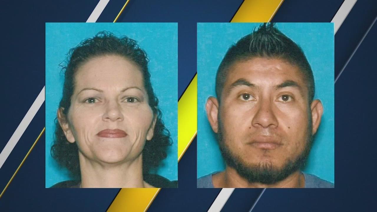 Couple confesses to murder, investigation underway after Hanford man found dead
