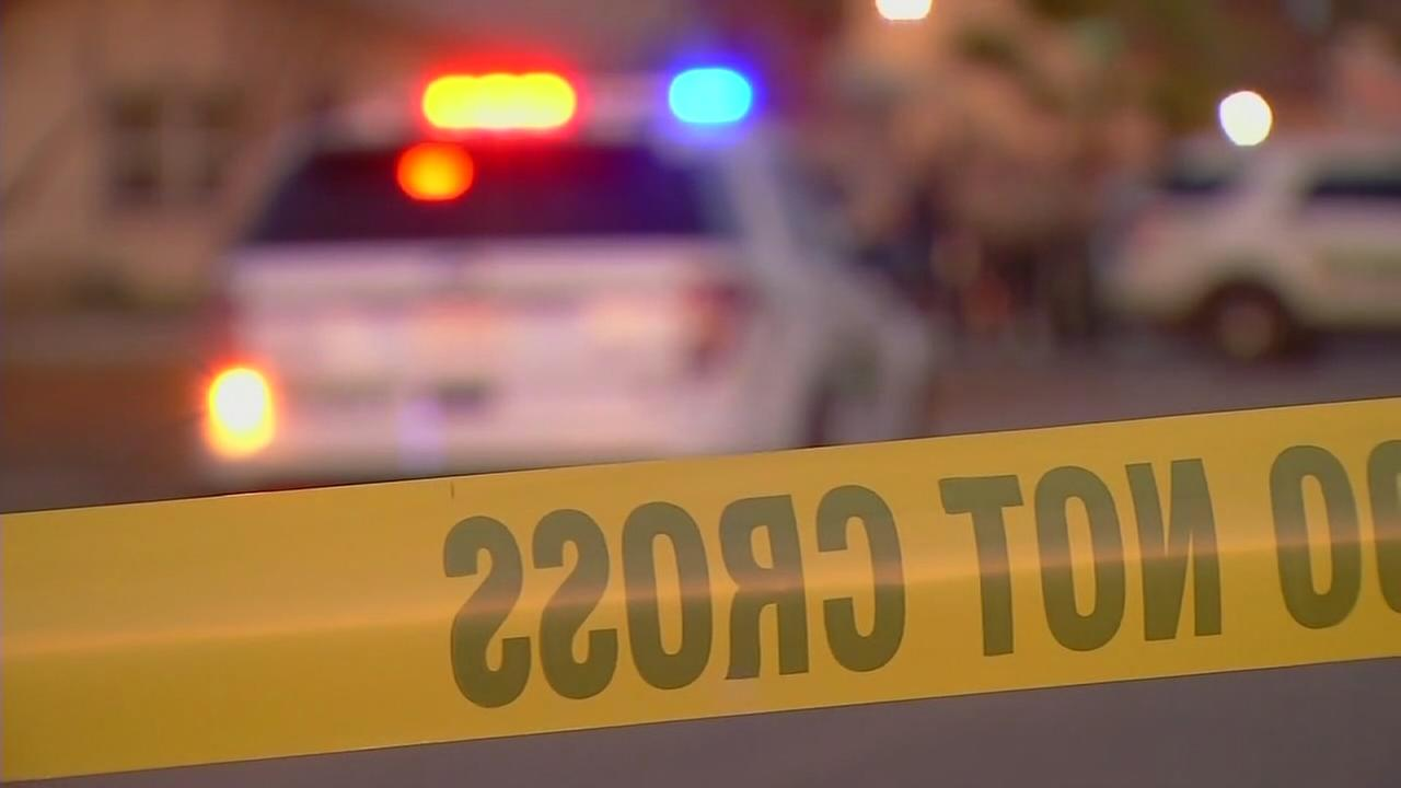 Tulare County DA teams up with U.S. Attorneys Office to target violent criminals