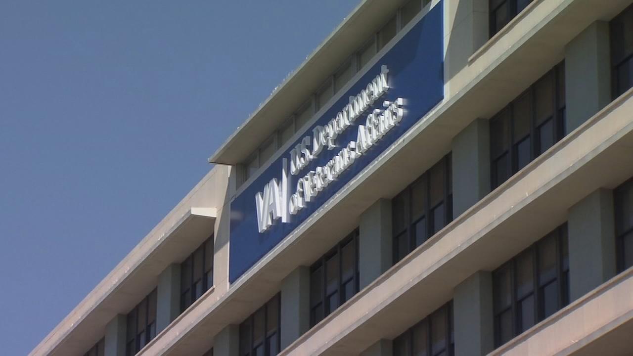 VA Central California Health Care System hosts forum for contractors
