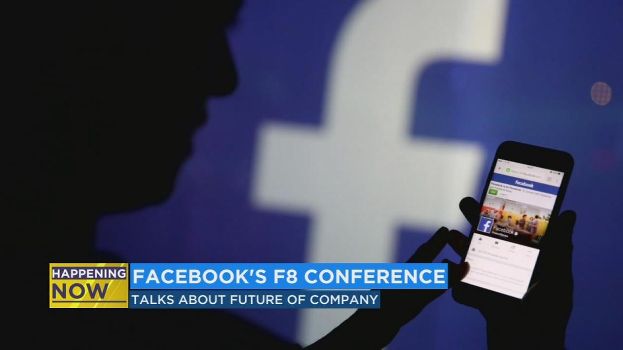 Facebook announces new dating feature