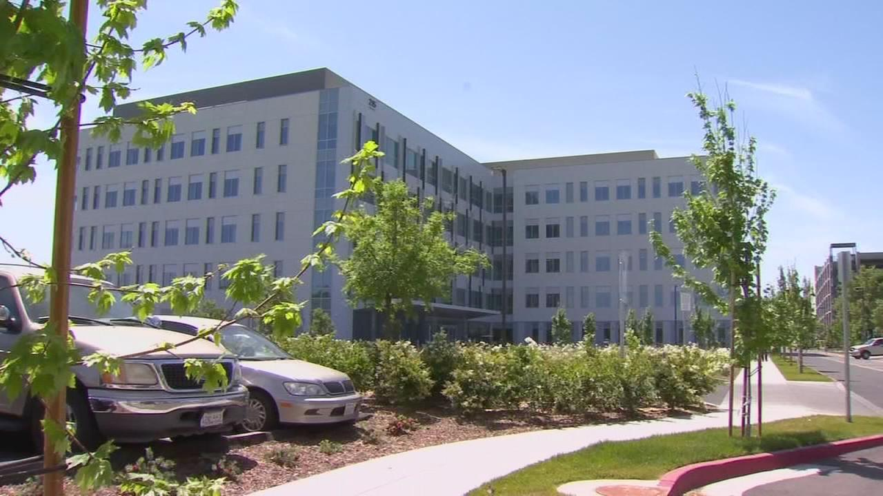 New center improving pediatric care in Fresno