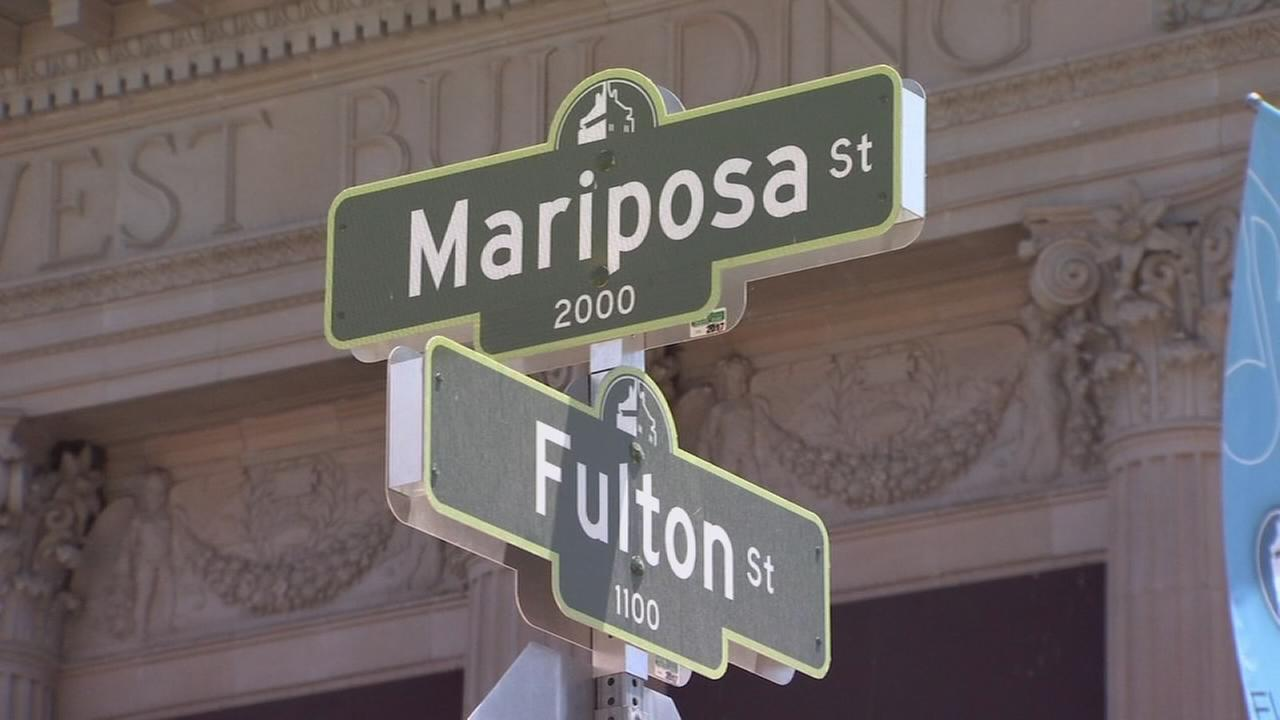 Fresnos Fulton Street named one of Americas top main streets